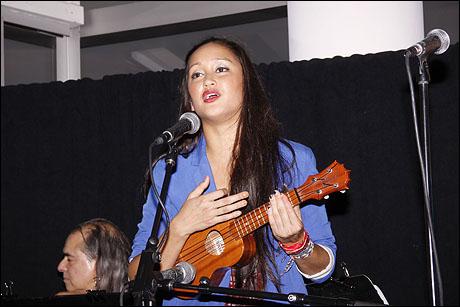 Kaitlin Kiyan