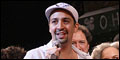 PHOTO RECAP: Looking Back at In the Heights' Broadway Closing Night