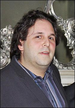 David Babani