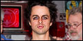 American Idiot and Billie Joe Armstrong Celebrate 300th Performance on Broadway