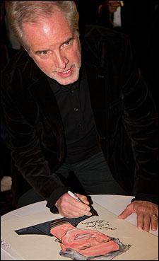 Bob Gaudio