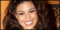 Jordin Sparks Celebrates Her Opening in In the Heights
