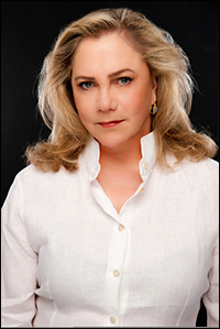 Kathleen Turner Re-Plots The Killing of Sister George for ...
