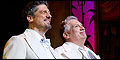 La Cage Aux Folles Celebrates One Year on Broadway