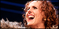 Molly Shannon Takes a Bow in Promises, Promises