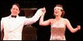 Jessie Mueller, John Treacy Egan and Conrad John Schuck Take First Bow in Broadway's Nice Work