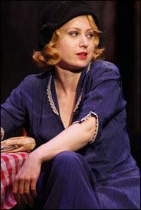 Margaret Loesser Robinson