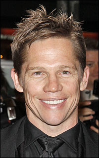 jack noseworthy bon jovijack noseworthy always, jack noseworthy dead, jack noseworthy height, jack noseworthy bon jovi, jack noseworthy imdb, jack noseworthy barb wire, jack noseworthy gay, jack noseworthy net worth, jack noseworthy shirtless, jack noseworthy movies, jack noseworthy biografia, jack noseworthy katie wright, jack noseworthy jon bon jovi, jack noseworthy law and order, jack noseworthy breakdown, jack noseworthy boyfriend