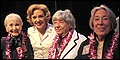 South Pacific Celebrates Its 60th Anniversary