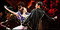 An Extensive Look at Phantom of the Opera's March 2013 Cast, Including New Lead Samantha Hill