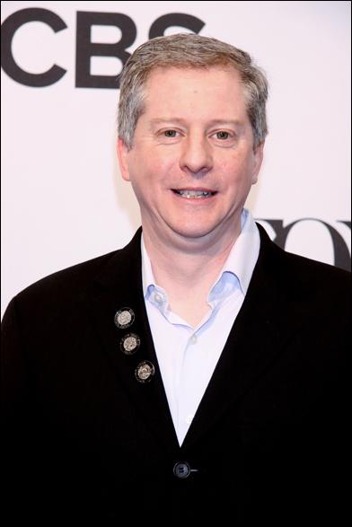 Kenneth Posner