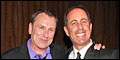 Colin Quinn: Long Story Short Opens on Broadway