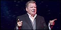 A First Look at Shatner's World: We Just Live in It on Broadway