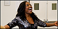 Patina Miller, Victoria Clark and Cast Preview Sister Act The Musical