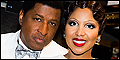 "Toni Braxton and Kenny ""Babyface"" Edmonds Are New Headliners of Broadway's After Midnight"