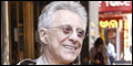 Frankie Valli and the Four Seasons On Broadway Meets The Press