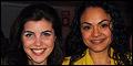 West Side Story Celebrates One Year on Broadway