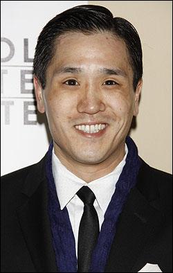 Brian Lee Huynh