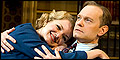 David Hyde Pierce Puts an Accent on Youth on Broadway