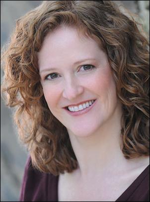 Wendy Stetson: