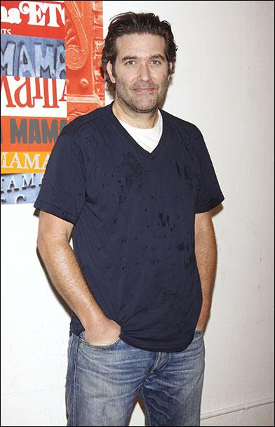 Craig Bierko
