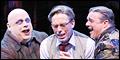 Meet Broadway's Addams Family
