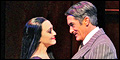 Meet the New Addams Family, With Roger Rees, Brad Oscar, Heidi Blickenstaff, Rachel Potter