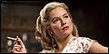 Sienna Miller in Broadway's After Miss Julie