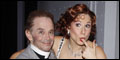 Anything Goes Celebrates 400th Performance on Broadway