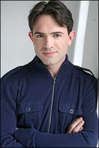 Robert Agis
