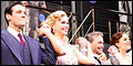 PHOTO ARCHIVE: Anything Goes Opens on Broadway