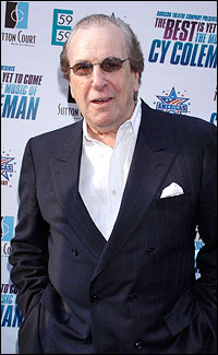 danny aiello moviesdanny aiello iii, danny aiello movies, danny aiello net worth, danny aiello godfather, danny aiello imdb, danny aiello age, danny aiello family guy, danny aiello godfather 2, danny aiello wife, danny aiello knicks, danny aiello jr, danny aiello son, danny aiello iii death, danny aiello actor, danny aiello biography, danny aiello the professional, danny aiello 29th street, danny aiello twitter, danny aiello iii royal pains