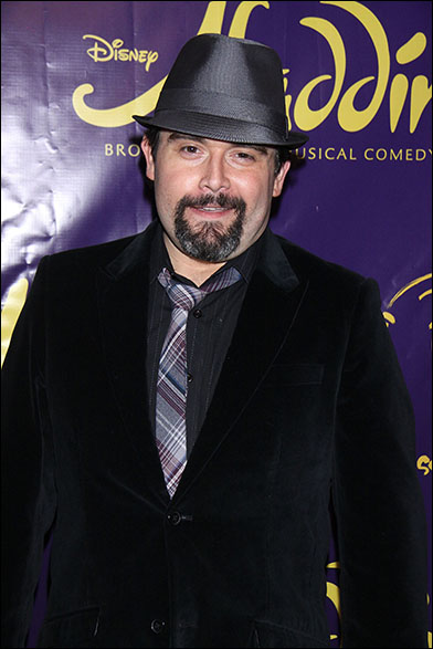 Brian Gonzales