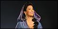 Brand New Character Portraits of Broadway's Aladdin