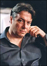 roger allam game of thrones