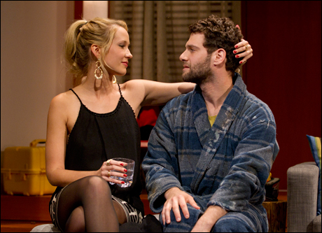 Anna Camp - Broadway Theatre Credits, Photos, Who's Who ...