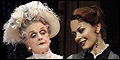 PHOTO ARCHIVE: A Little Night Music with Catherine Zeta-Jones and Angela Lansbury