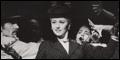 PHOTO SPECIAL: The Evita Files