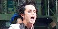 Billie Joe Armstrong Debuts in Broadway's American Idiot