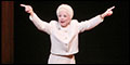 Ann, Starring Holland Taylor as Ann Richards, Opens on Broadway; Red Carpet Arrivals, Curtain Call a