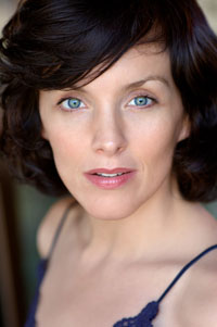Alice Ripley will take part in the reading of the musical <I>Nine to Five</I>.