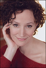 Barbara Walsh
