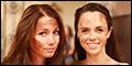 "PHOTO EXCLUSIVE: ""Come With Me..."" Backstage Portraits at Balagan Theatre's Les Miz With Danielle Ba"