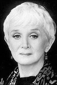 Barbara Barrie Net Worth