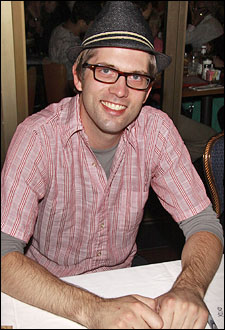 Robert Britton Lyons