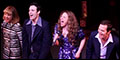 Photo Archive: Beautiful: The Carole King Musical, Starring Jessie Mueller, Opens on Broadway
