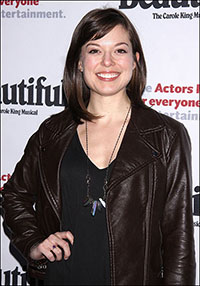 Margo Seibert