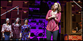 First Look at Beautiful: The Carole King Musical