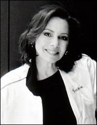 Laurie Beechman