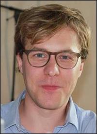 Ian Belknap